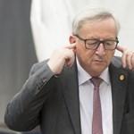 Juncker naplót vezet az árulókról, akár Orbán is benne lehet