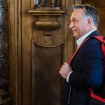 Nagy Imre unokája a Facebookon dühöng, amiért Orbán a Várba költözik