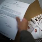 A kormányellenes hangok elfojtását készíti elő az Alaptörvény módosítása
