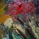 Egy német galéria négy festményét tette tönkre egy restaurátor