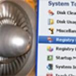 Érje el a Windows rejtett beállításait és turbózza fel a rendszert!