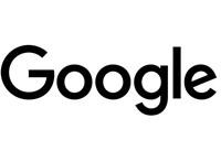 """Csináltak egy """"temetőt"""", amitől a Google lehet a legszomorúbb"""