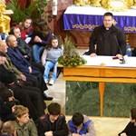 """Oktatási biztos: öt-hat településen """"okozhat gondot"""" az iskolák egyházi átadása"""