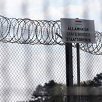 Menedékkérők éheztetése: a bevándorlási hivatal szerint minden rendben van