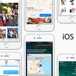 iPhone-ja van? 1 videót elég megnéznie, hogy lássa az 50 új funkciót