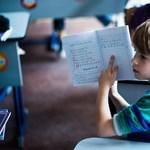 Több mint 270 ezer diáknak kell vizsgáznia jövő szerdán