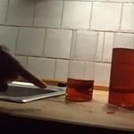 """Poharakkal elmagyarázva így néz ki a Fidesz """"kétharmada"""""""