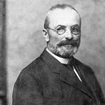 Mementó 1917: 100 éve bukott meg Tisza István, aki nem adott jogot a népnek