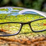 Zseniális földrajzi teszt reggelre: tudjátok, hol vannak ezek a magyar települések?