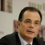 Simor: függetlenül kell működnie a Költségvetési Tanácsnak