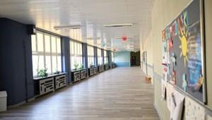 Külföldi kitekintő: van, ahol újranyitnak az iskolák