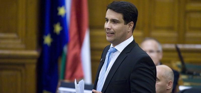 Mesterházy: Felszabadítjuk Magyarországot!