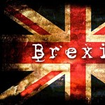 Brexit: megkapják Erasmus-ösztöndíjukat a brit egyetemen tanulók