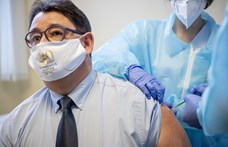 Magyar szakértők: Ne szedjenek aszpirint a beoltottak a trombózis kockázatának csökkentésére