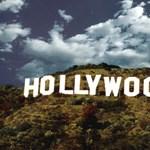 Hányféleképp hellózik Hollywood?