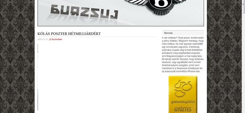 Bárki bérbe veheti Lichtensteint