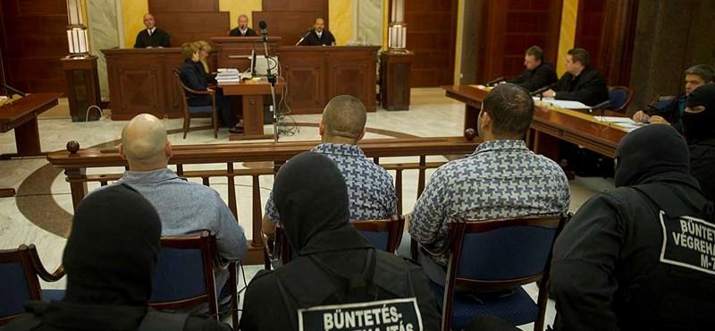 Cozma-gyilkosság: új ítélet kell az ügyészség szerint