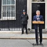 Kiszállt a Munkáspárt a brit koalíciós tárgyalásokból