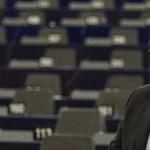 Megvan az európai szocialisták listavezetője