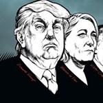 A világ populistáiról, köztük Orbánról szól az Economist címlapsztorija