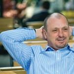 RTL: két helyről szakít fizetést Tiffán