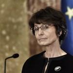 Uniós biztos: ellentétes az uniós joggal az osztrák családi pótlék