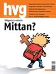 HVG 2013/23 hetilap