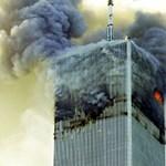 Döbbenetes képek az épülő új World Trade Centerről