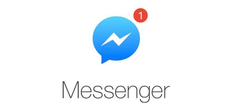 Figyeljen erre az új ikonra a Messengerben, hasznos segítség lehet a beszélgetéseknél