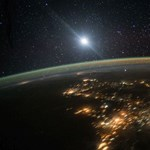 Van miben gyönyörködni: íme 5 bizonyíték arra, hogy a Föld az űrből a legszebb