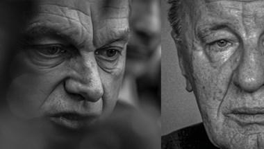 Minden harmadik fideszes Kádárt választaná Orbán helyett
