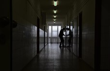 Döntött a bíróság, legális lehet az eutanázia Németországban