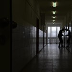 24.hu: Ezerágyas pszichiátriai és idegsebészeti központot hozna létre a kormány több intézmény összevonásával