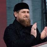 Befagyasztják az amerikai külügyminiszter csecsenföldi számláit