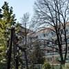 Újabb lakó hunyt el koronavírusban a Pesti úti idősotthonban