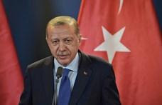 Üzent Erdogan, szerinte ki kell végezni a christchurchi tömeggyilkost