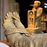 Megfejtették a múmiák titkait - fotók