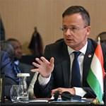 Újabb amerikai egyetem jöhet Budapestre, Szijjártó már New Yorkban tárgyal