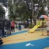 A Szerencsejáték Zrt.-nél fideszes települések nyernek mászókát