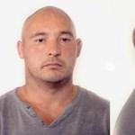 Parókát és álcaszemüveget találtak a magyar bérgyilkos szobájában