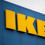 Az IKEA még nem nyit, a Möbelix szerdától már várja a vevőket