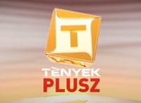 Burkolt reklám miatt kapott bírságot a TV2