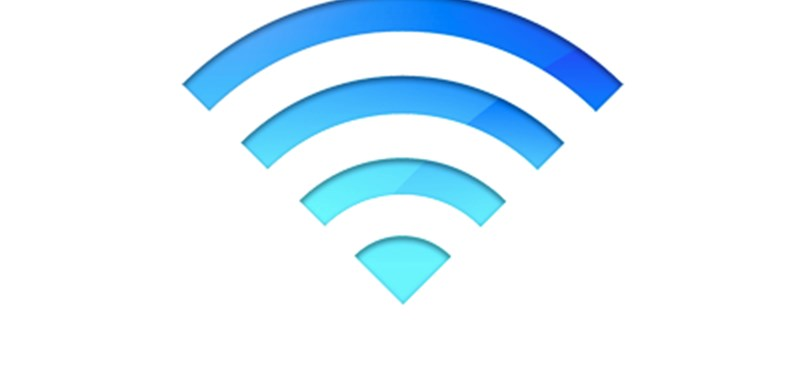 Wifit használ otthon? Így oszthatja meg pofonegyszerűen