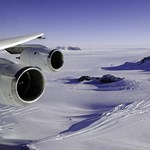 Sokáig tartott, de a NASA végre rájött az Antarktisz egyik legnagyobb titkára