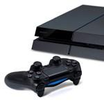 Jól megy itthon is a PlayStation 4