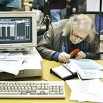 Így kell kiszámolni a katás magánszemély nyugdíját
