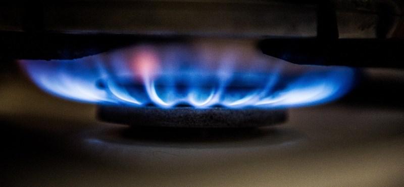 10-20 százalékkal is lehetne csökkenteni a lakossági áram-, gáz- és távhőárakat
