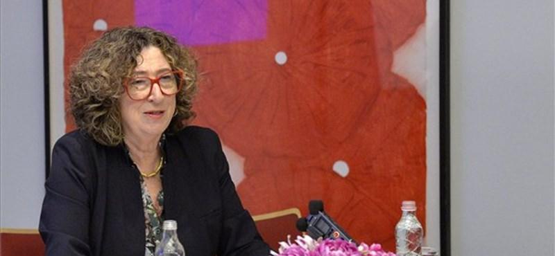 Visszaszólt az Emmi a kormányt kritizáló ENSZ-szakértőknek