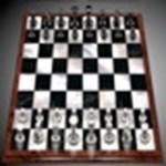 Sakkozzon online, bármikor