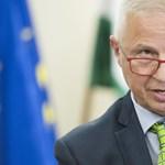 Ha Trócsányi elbukna, Orbánnak van B terve